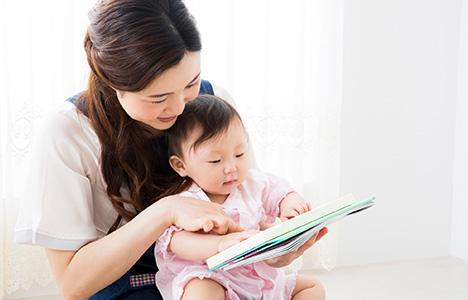 語学の習得には2000時間のインプットが必要です。